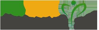 Welcome to NewGoodSamaritan.com Logo